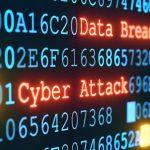 Cyber serurity