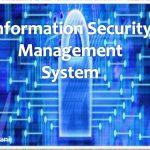 information-security-management-system-1-638