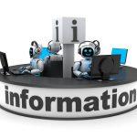 robots_desk_working_computers_helpdesk_information