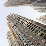 city, building, sky-5974876